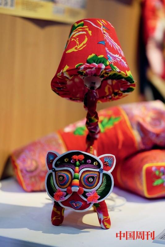 全球化背景下传统文化的保护传承与创新发展 保护传承 创新发展传